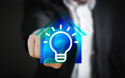 Smart Lighting: Is it time to believe the hype?